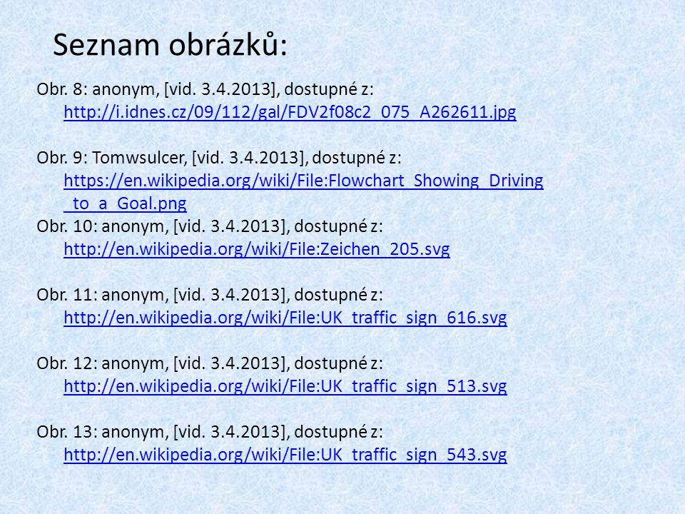 Obr. 8: anonym, [vid. 3.4.2013], dostupné z: http://i.idnes.cz/09/112/gal/FDV2f08c2_075_A262611.jpg http://i.idnes.cz/09/112/gal/FDV2f08c2_075_A262611