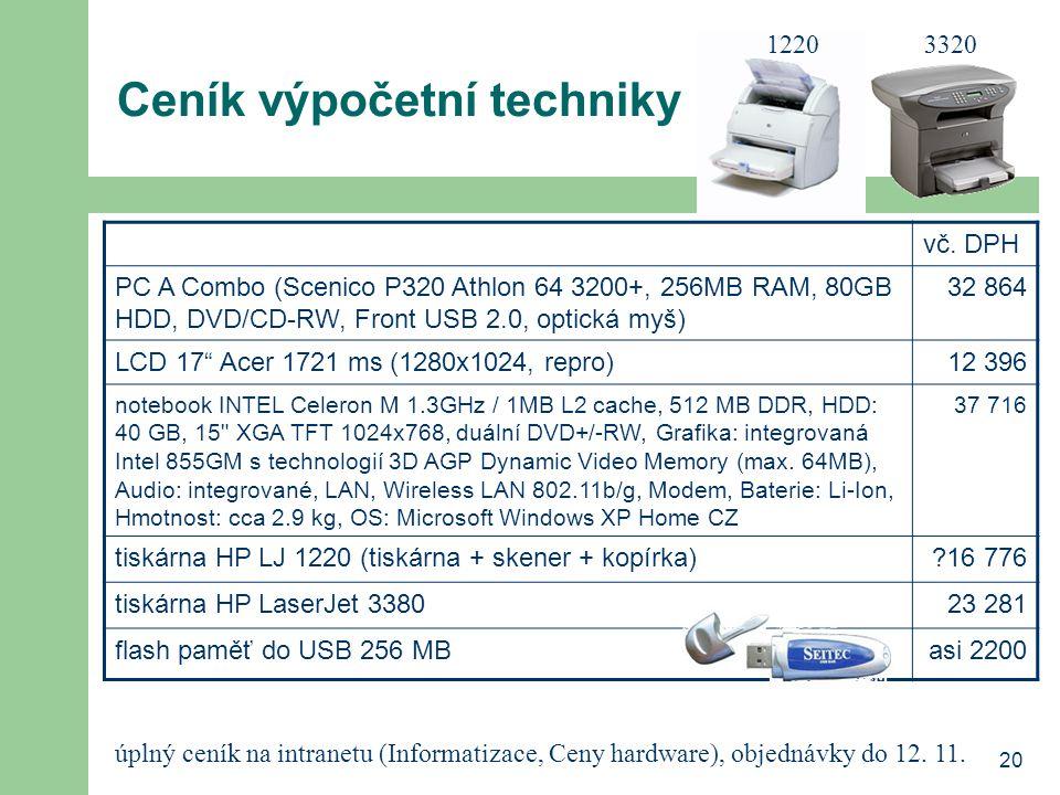 21 Odstranění problému spouštění off-line verzí eDocea na některých PC chybová zpráva Třída není zaregistrována postup řešení – Z internetu stáhnout soubor http://lms.edoceo.cz/dwnld/help/msjavx86.exe (o velikosti 5,4 MB).