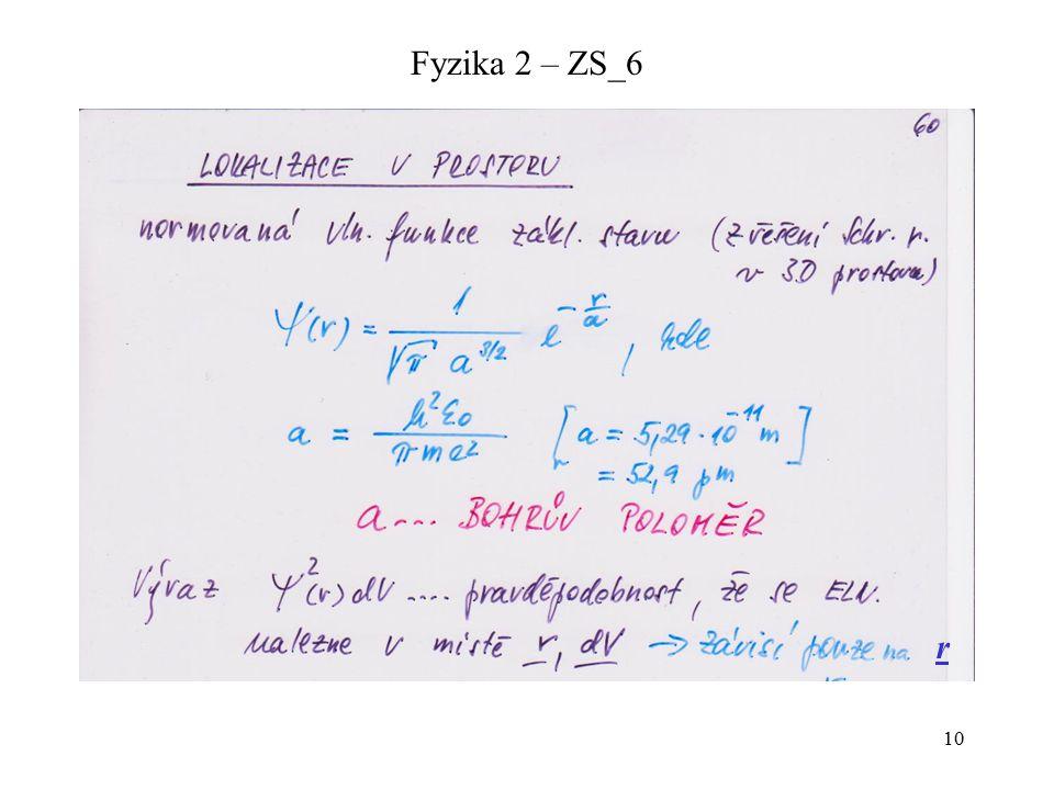 10 Fyzika 2 – ZS_6 r