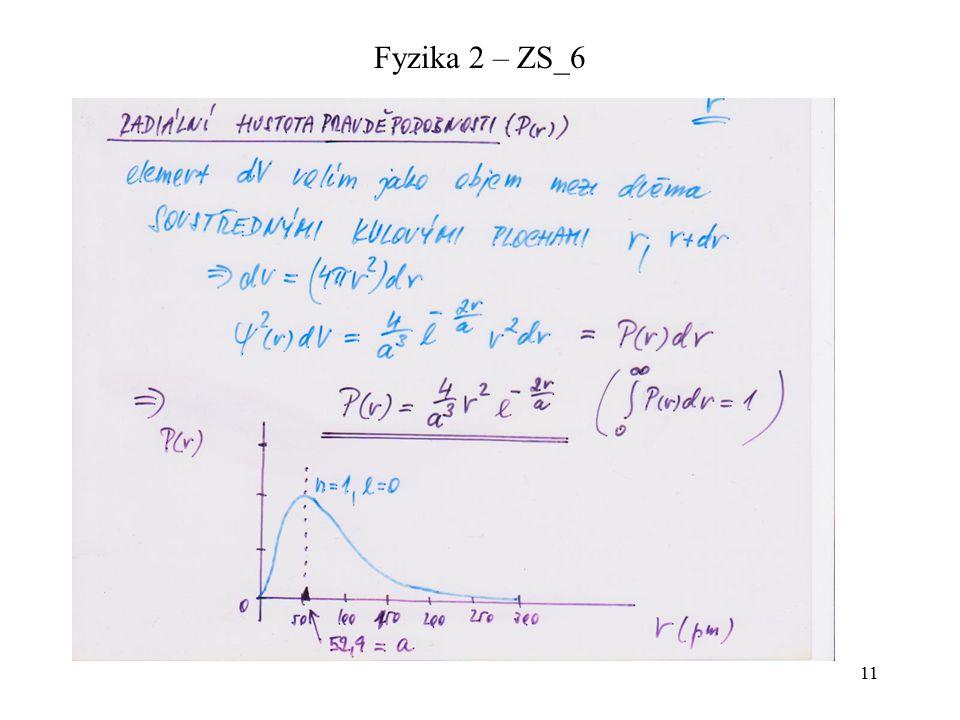 11 Fyzika 2 – ZS_6