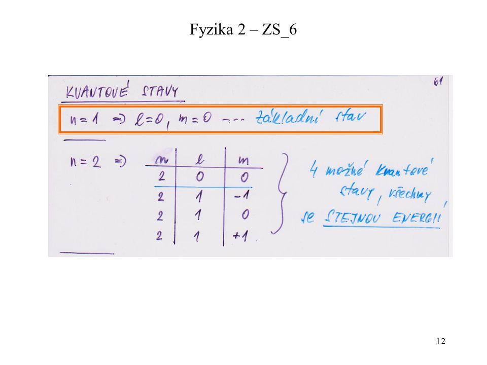 12 Fyzika 2 – ZS_6
