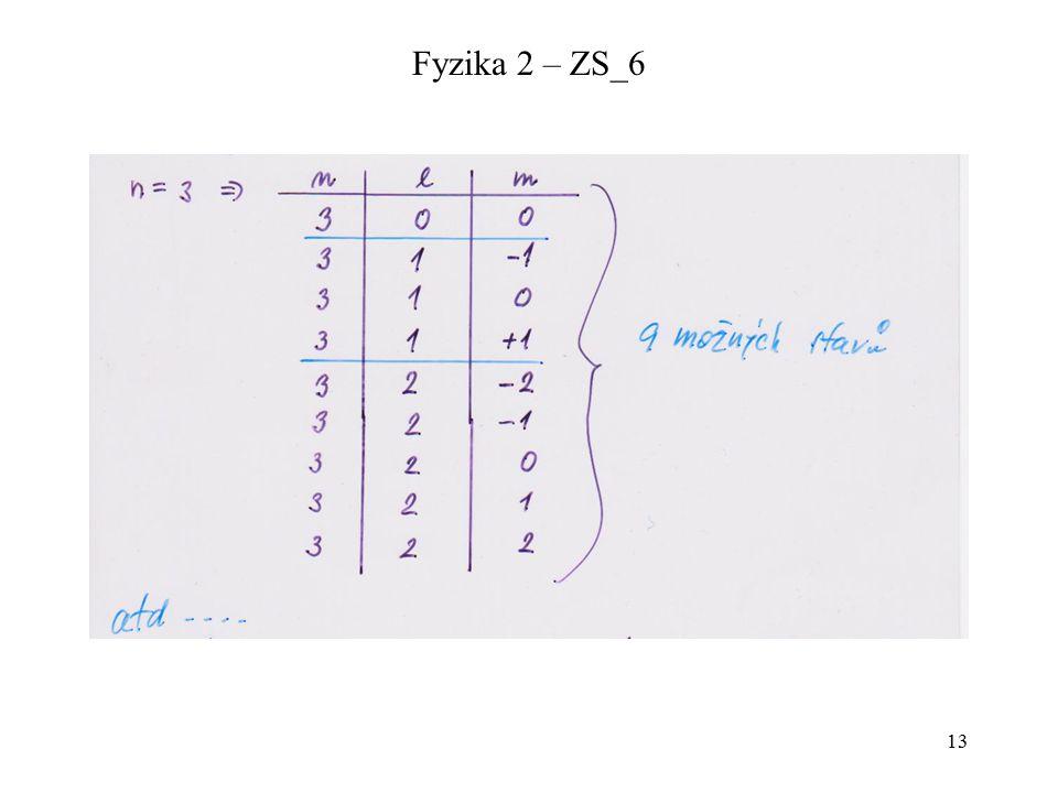 13 Fyzika 2 – ZS_6