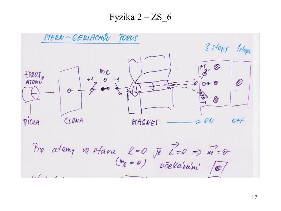 17 Fyzika 2 – ZS_6