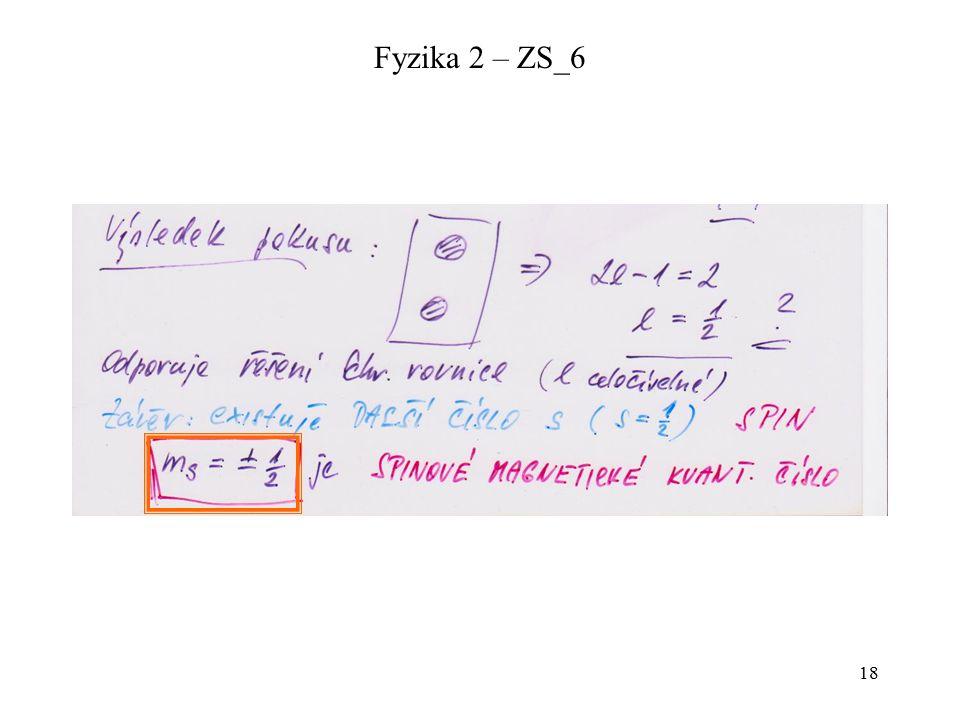 18 Fyzika 2 – ZS_6