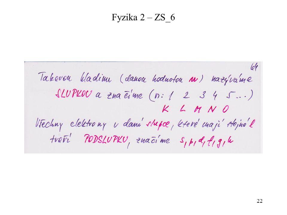22 Fyzika 2 – ZS_6