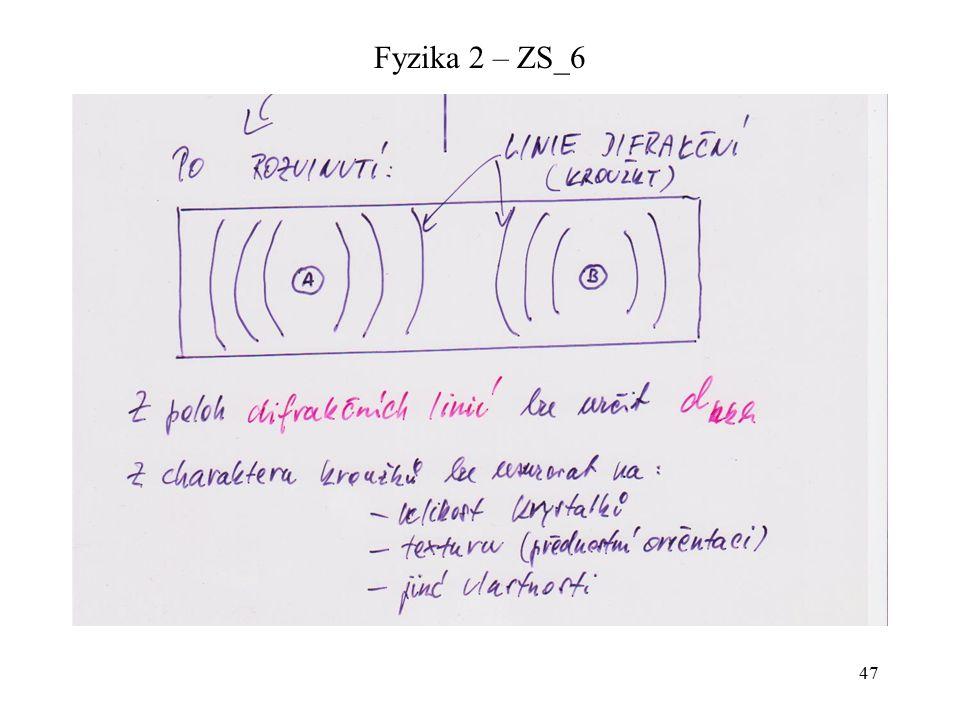 47 Fyzika 2 – ZS_6