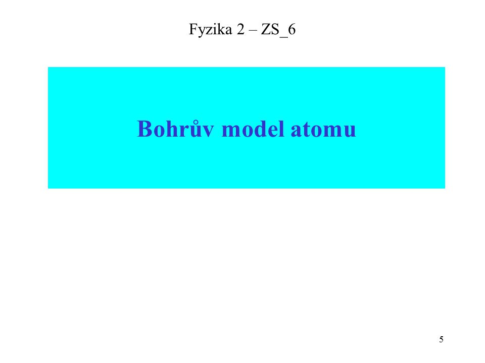 36 Fyzika 2 – ZS_6