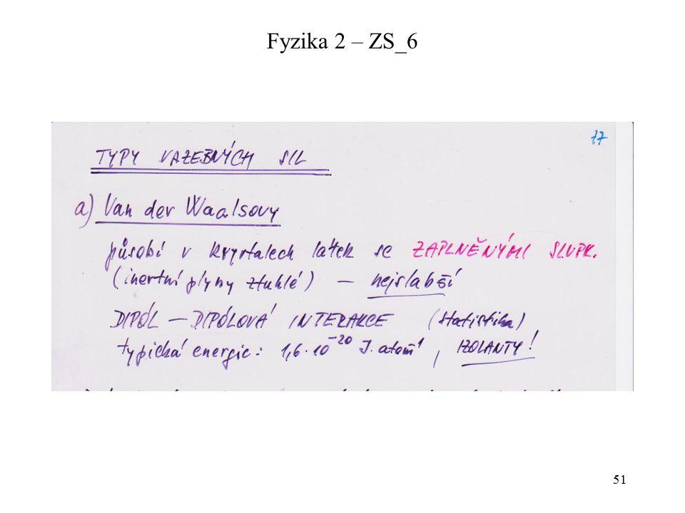 51 Fyzika 2 – ZS_6