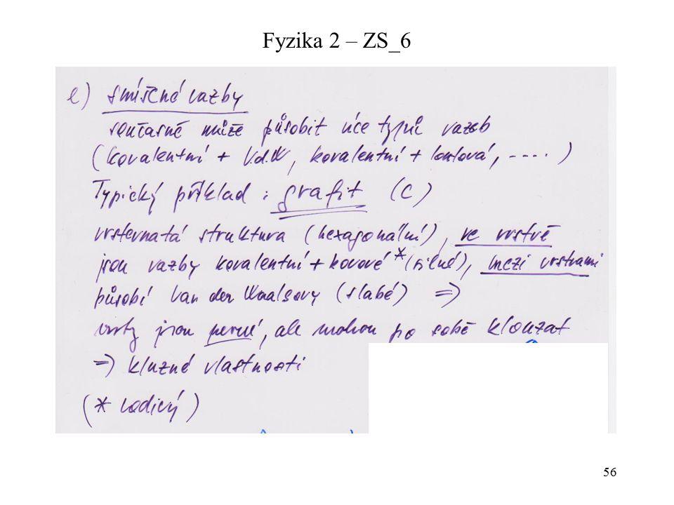56 Fyzika 2 – ZS_6
