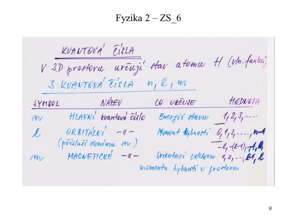 60 Fyzika 2 – ZS_6
