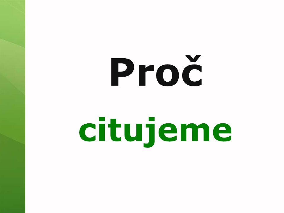 Obecná struktura Jména tvůrců Název Typ nosiče (jen u elektronických) Vydání Nakladatelské informace Datum vydání Edice Číslování Identifikátor Dostupnost Poznámky