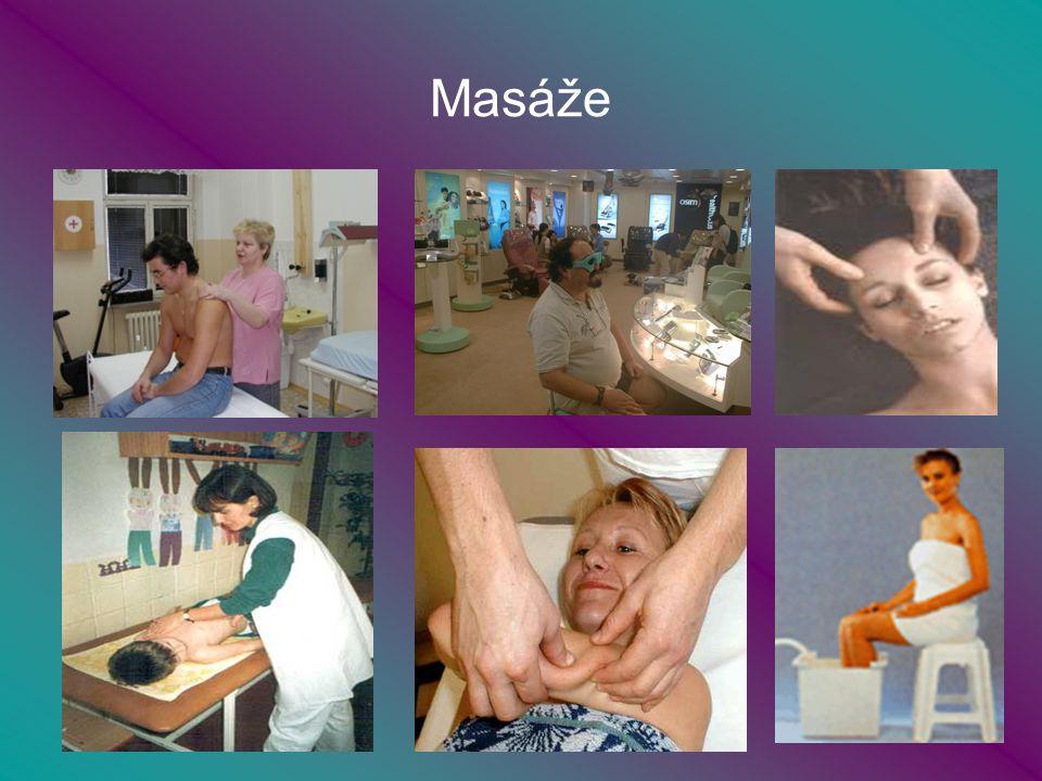 Léčebný tělocvik
