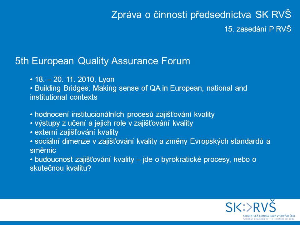 Jednání Výboru pro vědu, vzdělávání, kulturu, mládež a tělovýchovu PS P ČR 25.
