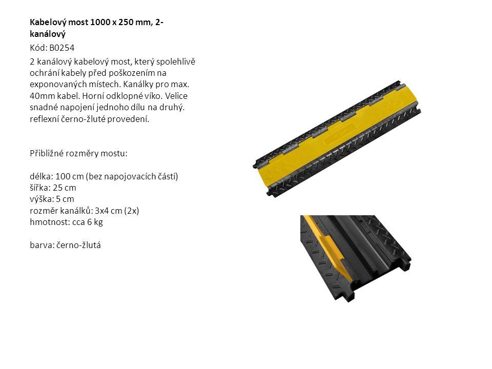 Stolová noha 71-110cm, Ø 6cm, bílá, kruhová plotna, nastavitelná výška Stolová noha 71-110cm, Ø 6cm, černá, kruhová plotna, nastavitelná výška Kód: B0125_710-1100mm_černáKód: B0125_710-1100mm_bílá