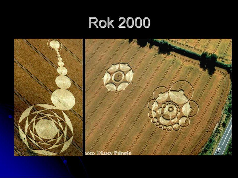 Rok 2000