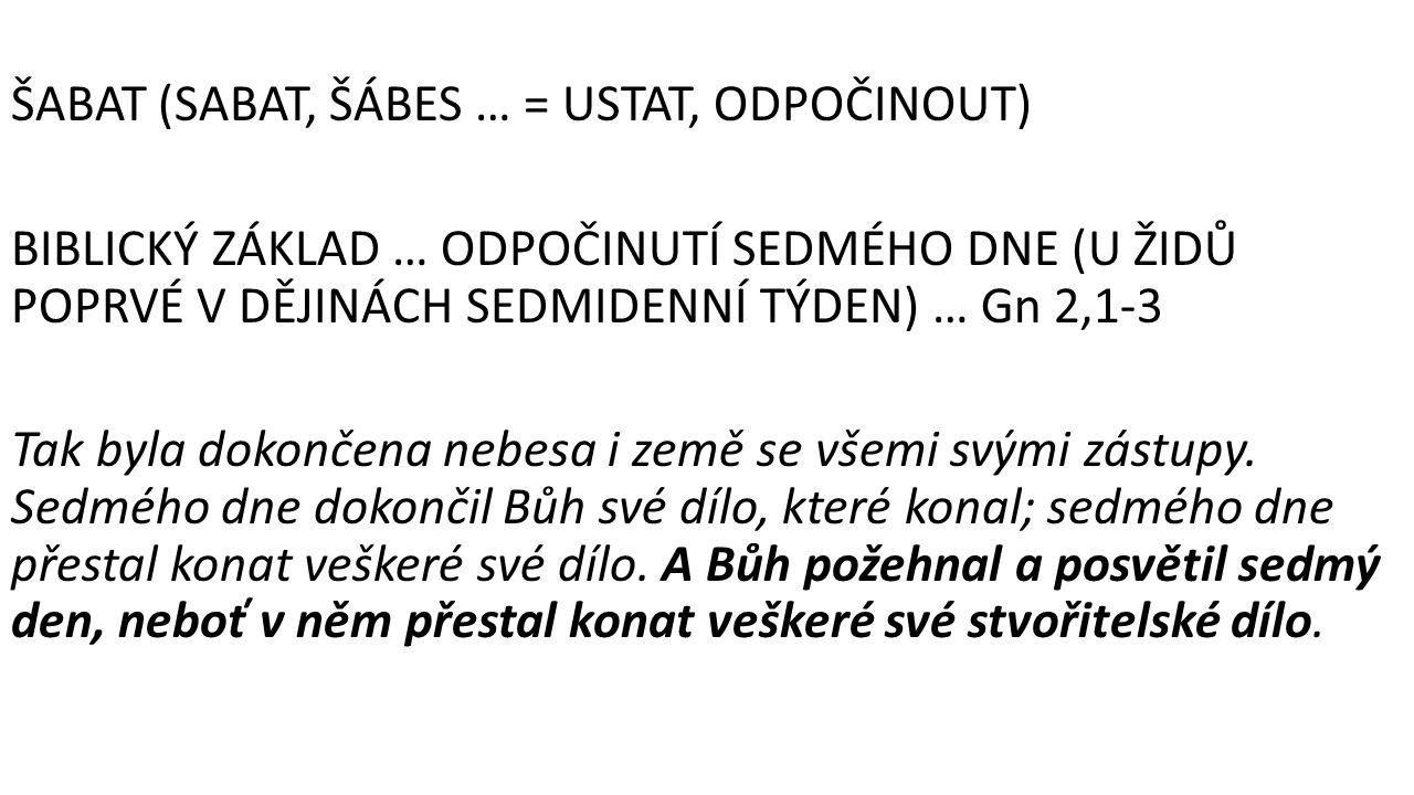 JOM KIPUR 10.