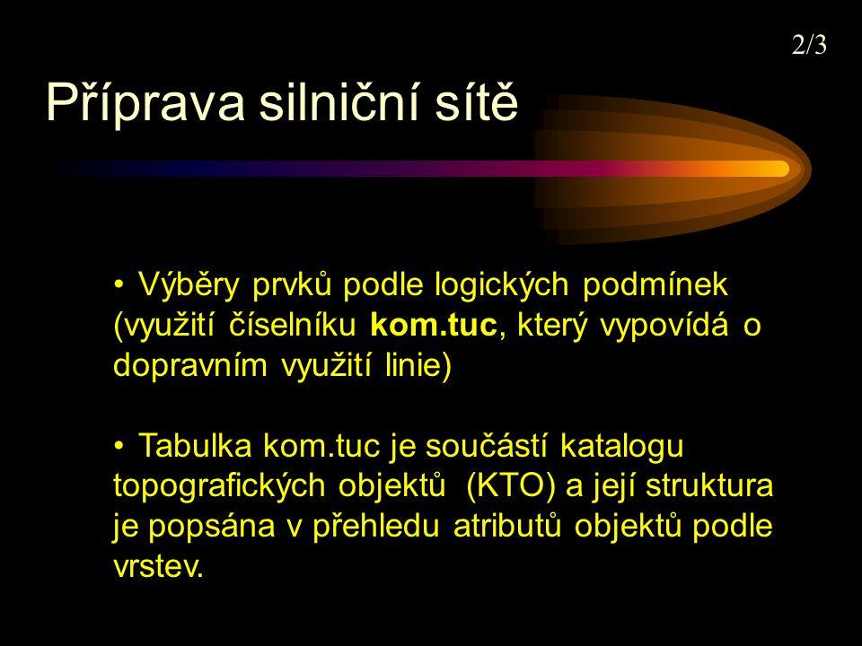 Analýza dopravní obslužnosti obcí s kritickými ukazateli nezaměstnanosti zjištění obslužnosti obcí s kritickými ukazateli nezaměstnanosti (Luboměř, Heřmanice, Heřmánky a Sedlnice) zjištění obslužnosti u těchto obcí v dané časové intervaly : 5:00 - 5:50, 15:00 - 16:00 6:00 - 6:50, 16:00 - 17:00 7:00 - 7:50, 17:00 - 18:00