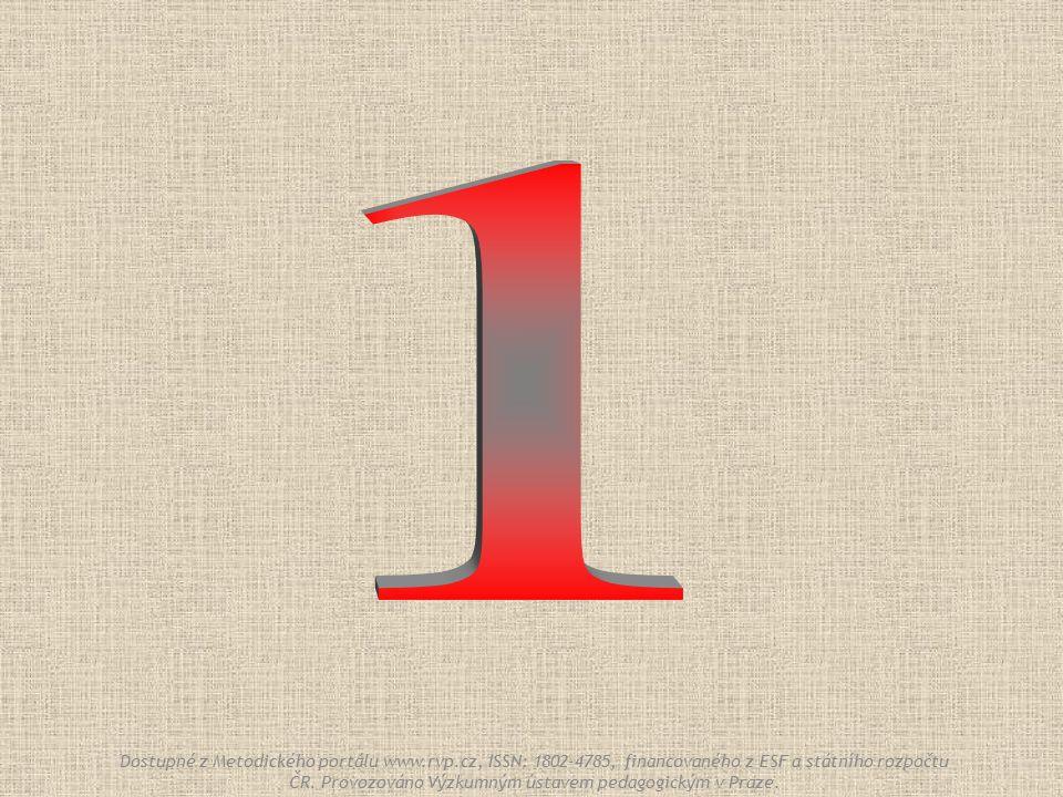 Skupina ASkupina B 1) 230 mm =dm 2) 0,4 dm =cm 3) 600 cm =km 4) 400 ml =dm 3 5) 4 m 3 =ml 6) 2,25 h =min 7) 25 dm 2 =cm 2 8) 3,25 kg =g 9) 1,001 t =kg 10) 1,5 l =cm 3 2,3 4 0,006 0,4 4 000 000 135 2 500 3 250 1 001 1 500 1) 6 m =cm 2) 4,2 dm =cm 3) 0,8 m =cm 4) 20 ml =dm 3 5) 0,3 m 3 =litrů 6) 0,75 h =min 7) 0,6 dm 2 =cm 2 8) 850 g = kg 9) 1,9 t = kg 10) 2,05 l = ml 600 42 80 0,02 300 45 60 0,85 1 900 2 050