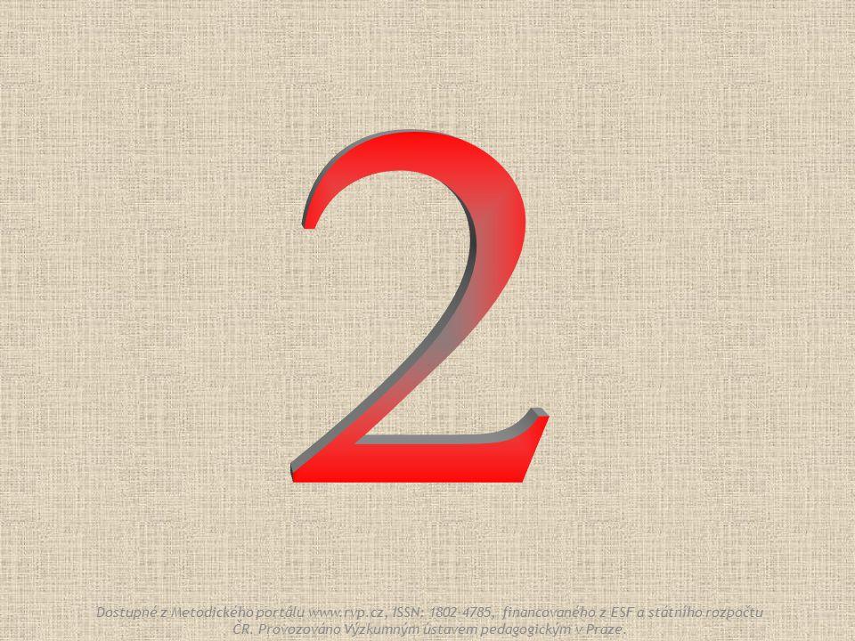 Skupina ASkupina B 1) 200 cm =km 2) 1,25 mm =cm 3) 1,03 km =m 4) 24 ml =cm 3 5) 220 dm 3 =m 3 6) 18 h =dne 7) 35 m 2 =cm 2 8) 0,05 t =g 9) 2 500 g =kg 10) 1,8 m 3 =dm 3 0,002 0,125 1 030 24 0,22 0,75 350 000 50 000 2,5 1 800 1) 1,35 cm =mm 2) 3 500 mm =dm 3) 4,03 km =m 4) 2 400 ml =dm 3 5) 0,505 m 3 =dm 3 6) 2,5 dne =h 7) 450 dm 2 =cm 2 8) 0,005 t =g 9) 3 500 kg =t 10) 1,1 dm 3 =l 13,5 35 4 030 2,4 505 60 45 000 5 000 3,5 1,1