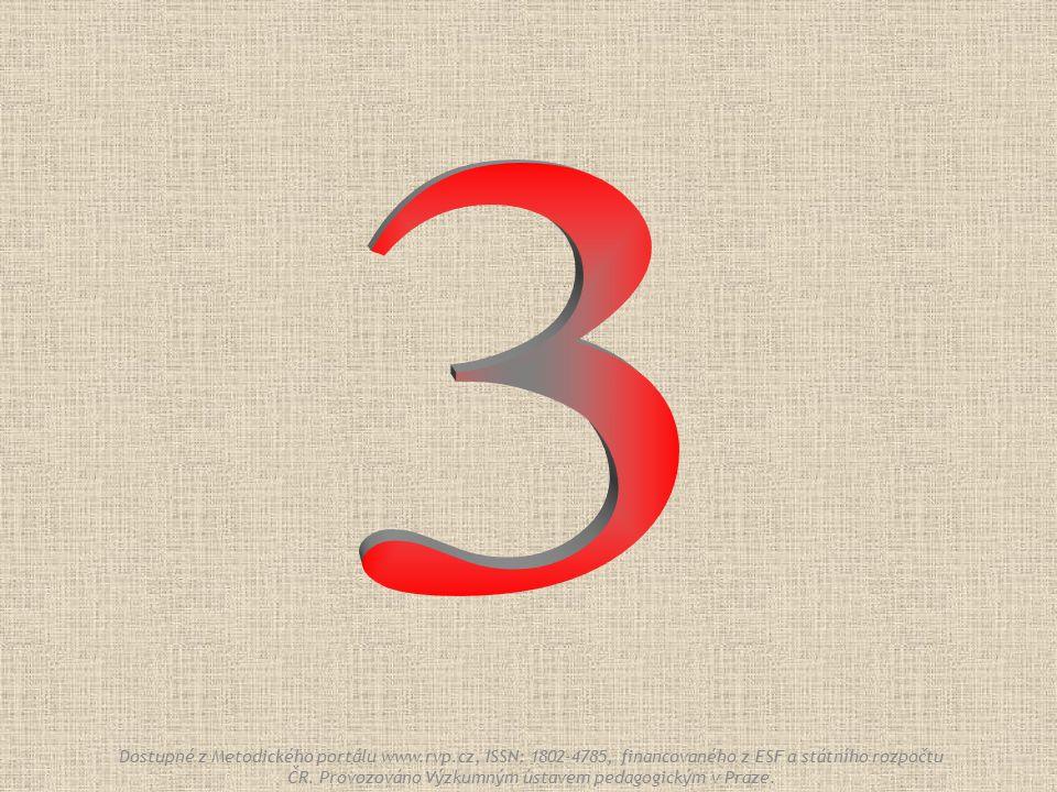 Skupina ASkupina B 1) 70 mm =dm 2) 6 dm =cm 3) 201 cm =km 4) 6 ml =dm 3 5) 0,06 m 3 =ml 6) 3,25 h =min 7) 2,5 dm 2 =cm 2 8) 0,26 kg =g 9) 0,020 t =kg 10) 0,06 l = cm 3 0,7 60 0,00201 0,006 60 000 195 250 260 20 60 1) 600 m =cm 2) 4,03 dm =cm 3) 0,08 m =cm 4) 60 ml =dm 3 5) 0,7 m 3 =ml 6) 1,75 h =min 7) 0,35 dm 2 =cm 2 8) 85 g =kg 9) 0,2 t =kg 10) 205 l =m 3 60 000 40,3 8 0,06 700 000 105 35 0,085 200 0,205