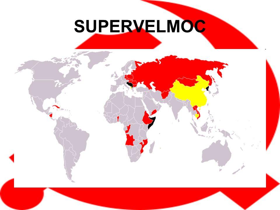 SUPERVELMOC