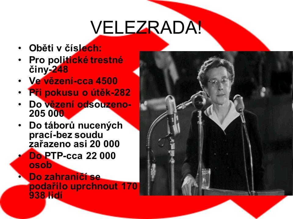 VELEZRADA.