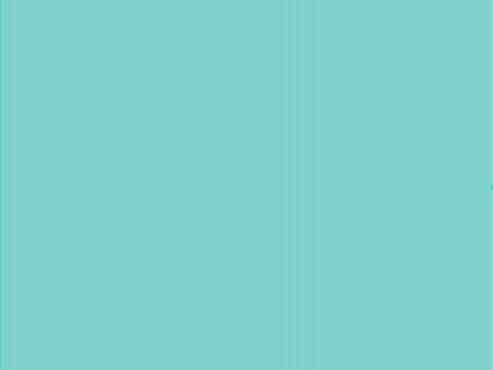 100 ° C 0 °C čistá voda roztok osmoticky aktivních částic elevace (zvýšení) bodu varu deprese (snížení) bodu tání 212 F 32 F pure water boiling-point elevation freezing-point depression a solution of osmotic active particles