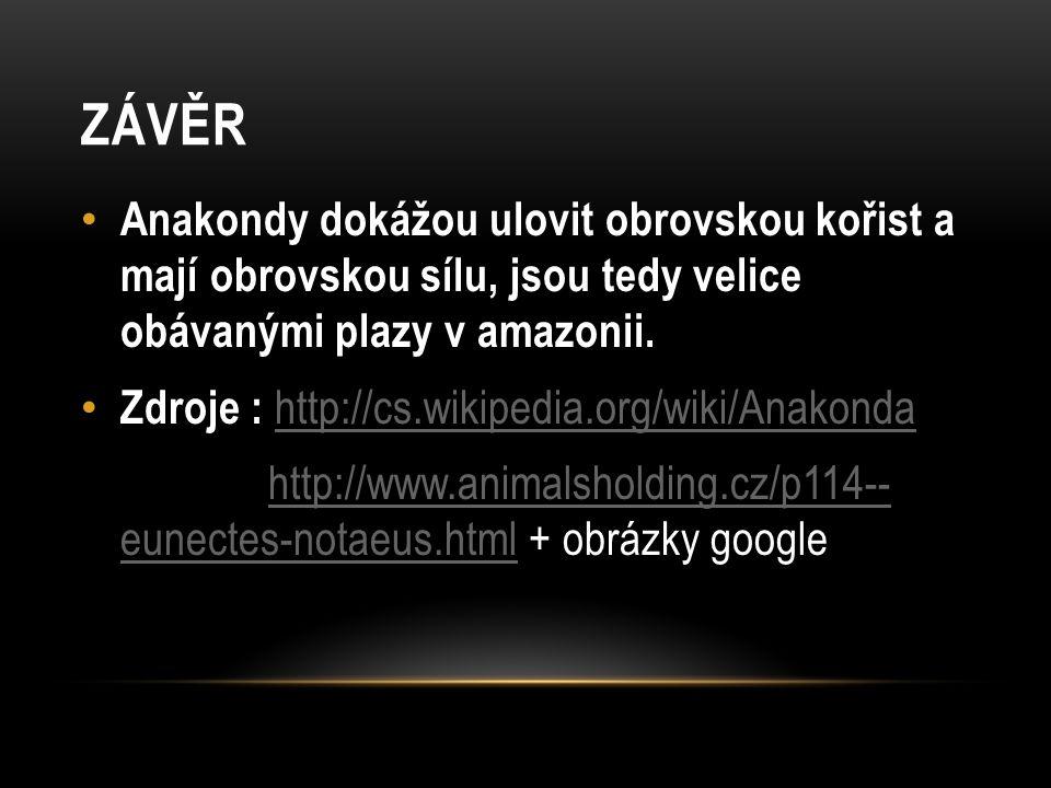 Vytvořil Fratnišek Handl 1. L 4. 10. 2012 VOŠ a SPSE Božetěchova 3, Olomouc