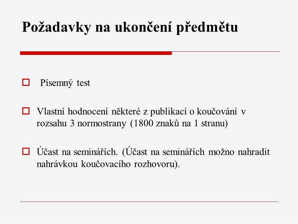 Způsob komunikace  Prostřednictvím e-mailu blazkovamilada@seznam.cz  Telefonicky 732 453 117  Na konzultačních hodinách – pokud bude nutné, tak budou stanoveny