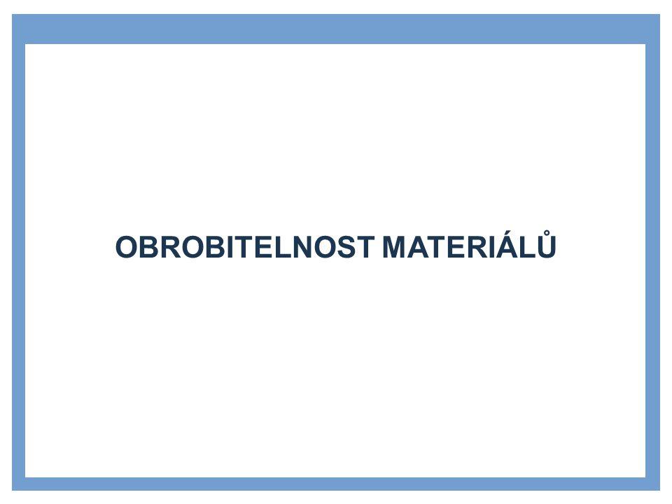 1.NEDBAL, R.Strojírenská technologie – pracovní sešit pro 2.