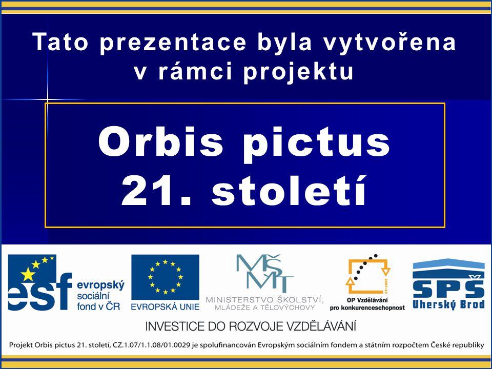 Parametry obrábění, frézovací nástroje OB21-OP-STROJ-TE-MAR-U-2-013 Ing. Josef Martinák