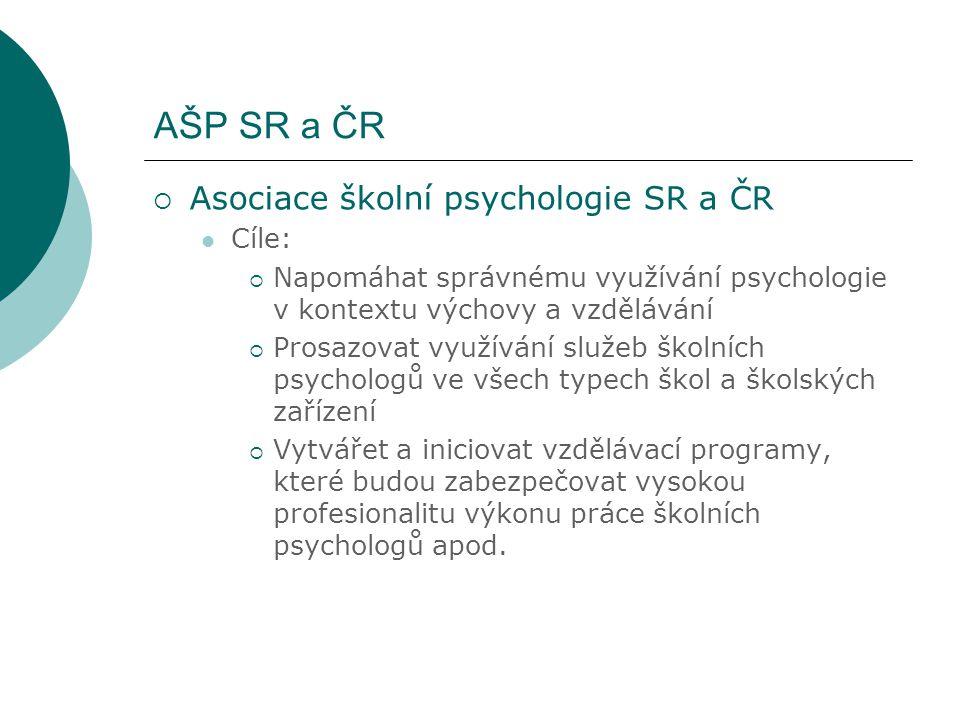 Diagnostika vztahů v třídním kolektivu I.