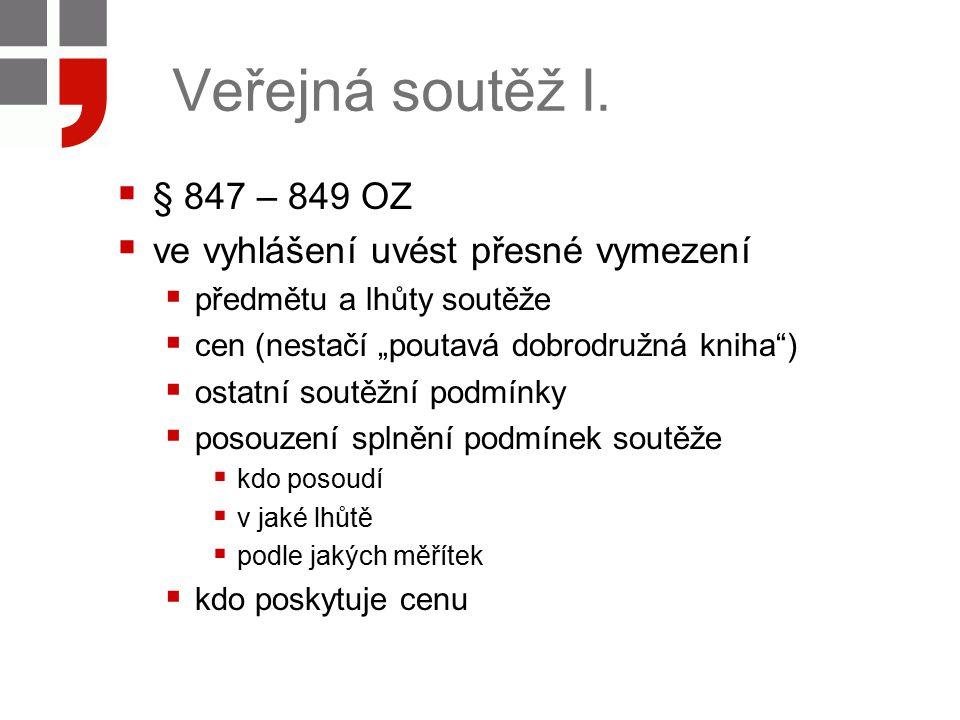 Rodná čísla v knihovně  zákon č.133/2000 Sb., o evidenci obyvatel a o rodných číslech  z.