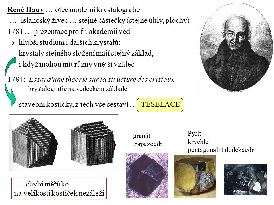  chemie http://www.chembio.uoguelph.ca/chemzine/v1i1feb02/page1.shtml alchymie Paracelsus (16.st)