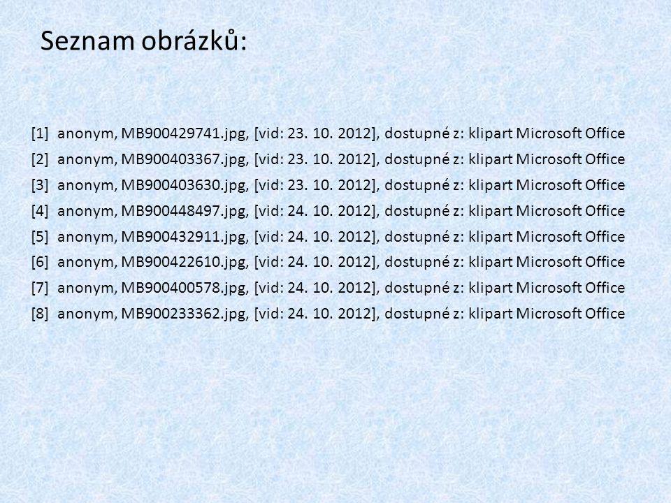 Seznam obrázků: [1]anonym, MB900429741.jpg, [vid: 23.