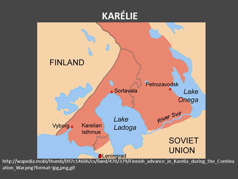 Útok na Balkán Mussolini – snaha vyrovnat se Hitlerovi – zájmy na Balkáně říjen 1940 útok z Albánie na Řecko Italové zahnáni zpět do Albánie – nutná pomoc Hitlera kolaborantské státy v Evropě – pod vlivem Hitlera – Maďarsko, Rumunsko, Slovensko, Bulharsko v Jugoslávii se obyvatelstvo postavilo proti spolupráci s Hitlerem, státní převrat, smlouva o spolupráci se SSSR duben 1941 vtrhly německé jednotky do Jugoslávie a pokračovaly až do Řecka obsazení Kréty – strategická pozice ve Středozemním moři