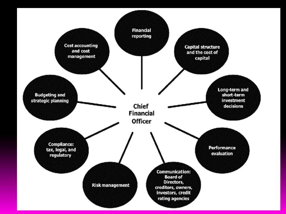  Financování správní režie  zdroje financování správní režie - General and Administrative Expenses – možnosti a konkurenceschopnost  úloha rozpočetnictví a v rámci něj controllingu - viz speciální přednáška na dané téma  Liquidity and Solvency  podstatou poslání finančního managera je likvidita a solventnost dosahovaná cestou predikce a plánování, mj.