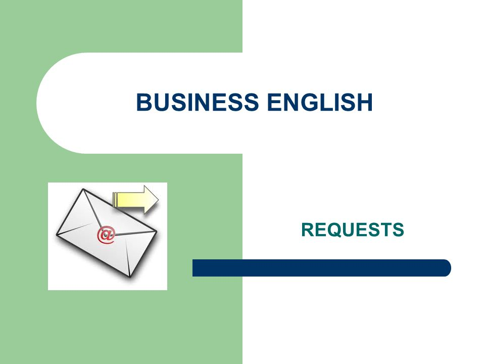 Your letter should include a short introduction of your company an opening part - an explanation where you get their address or other contacts a request - some information about what you would like to get from them a closing part