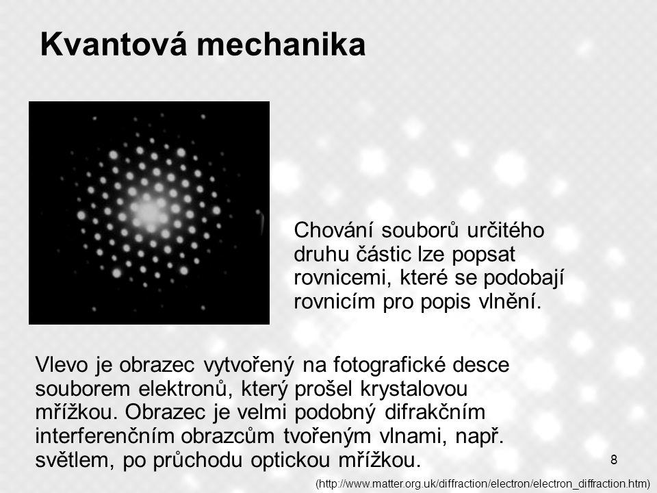 39 Biologické účinky ionizujícího záření  Přímý účinek - fyzikální a fyzikálněchemický proces absorpce zářivé energie, vedoucí přímo ke změnám ve významných buněčných strukturách.
