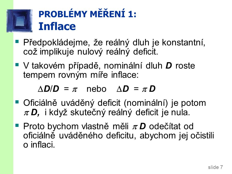 slide 28 Shrnutí 1.