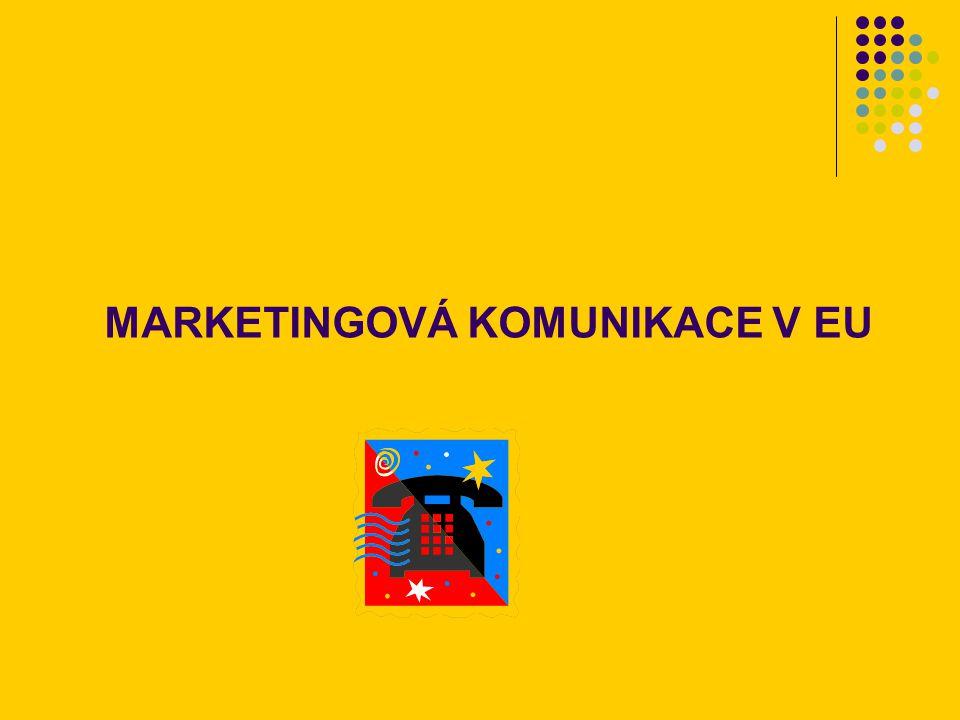 Pro srovnání: http://www.tchibo.cz/kava/default.asp http://www.tchibo.de http://www.tchibo.at http://www.tchibo.ru http://www.renault.com http://www.oriflame.cz/index.jhtml http://www.oriflame.sk/index.jhtml http://www.avoncosmetics.cz/PRSuite/home/home.jsp http://www.avon.sk/PRSuite/home/home.jsp http://www.meinlcoffee.com/home http://www.komik.cz/videa/327-recko-a-olympiada/ http://www.komik.cz/videa/1080-nejlepsi-pivni-reklama/ http://www.youtube.com/watch?v=3TkgEEAAN2o&NR=1 http://www.komik.cz/videa/476-jizda-nacerno/ http://www.youtube.com/watch?v=pqpA2FAfNpU&feature=related http://www.youtube.com/watch?v=YOpAVz-ntCs