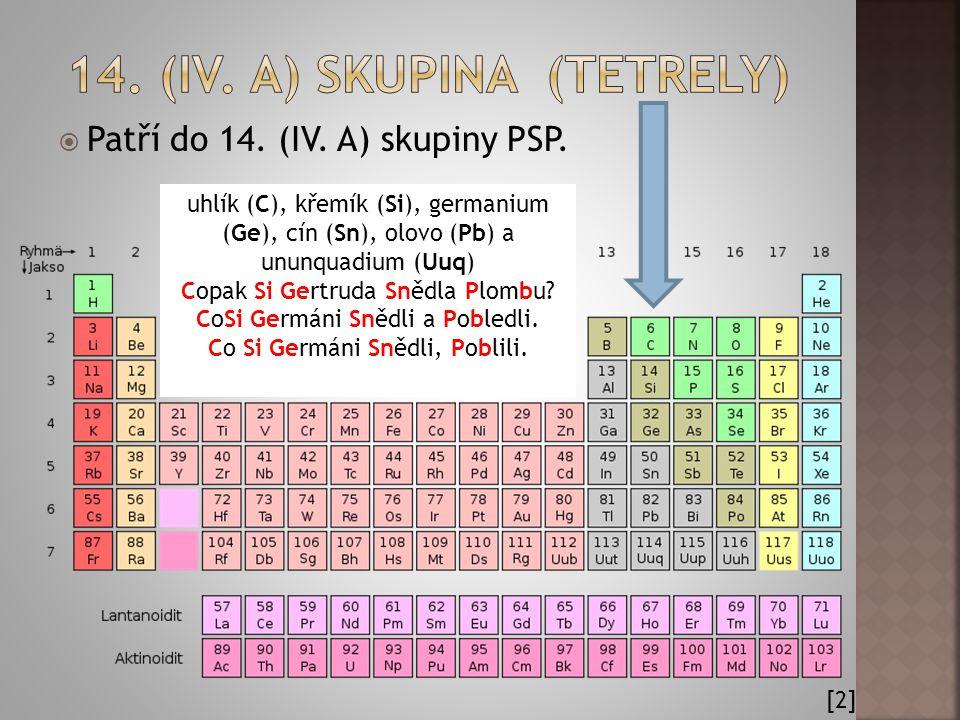 """ Odolný vůči vnějším vlivům → povrchová úprava kovů = cínování (elektrolýzou nebo ponorem)  Výroba tabulového skla (na roztaveném Sn)  Bílý plech − konzervy  Staniol (obaly čokolád)  Dráty  SnO 2 − bělí glazury, smalty, mléčné sklo (pozor na vdechnutí SnO 2 − nemoc stanóza = změny na plicích)  SnS 2 − ke """"zlacení předmětů  Pamětní medaile ŘEŠENÍ:"""