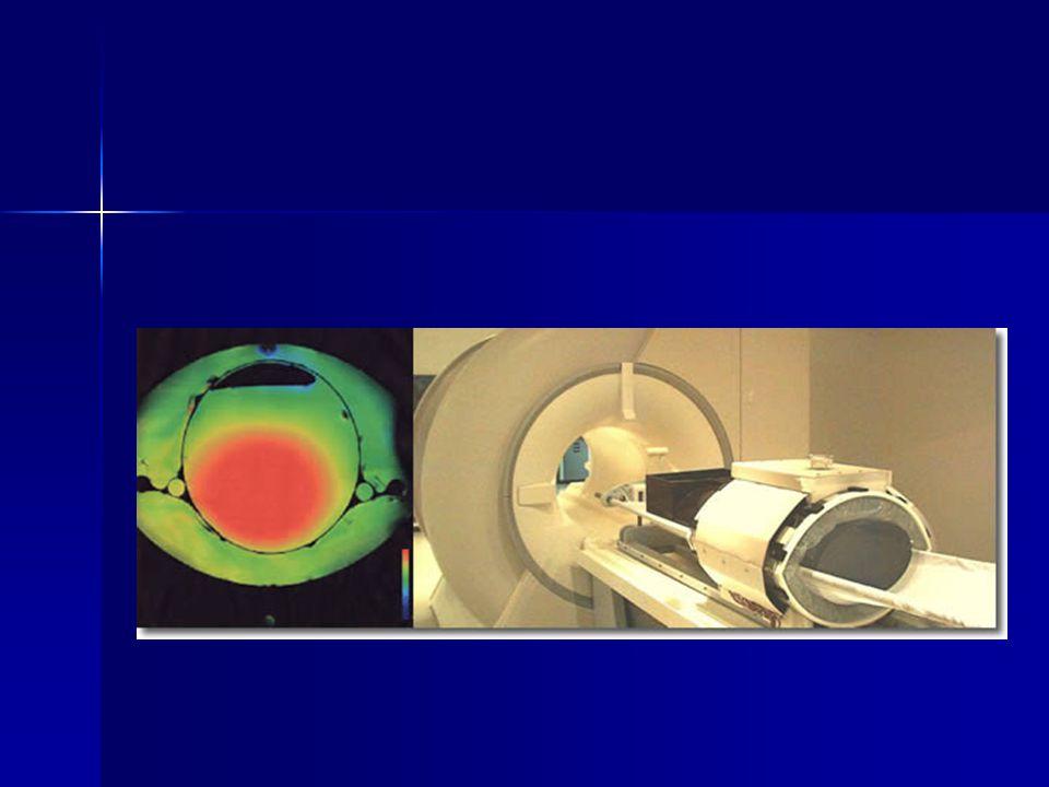 Při hypertermii na celé tělo Nevolnost Nevolnost Zvracení Zvracení Průjem Průjem Srdeční problémy Srdeční problémy