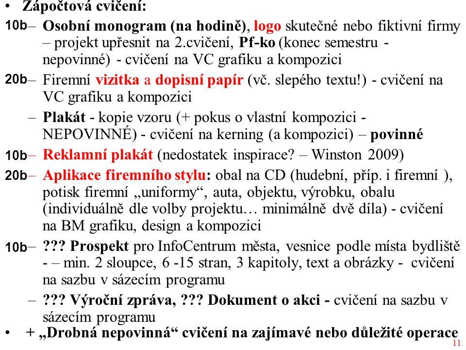 12 –Horný, S.: Od DTP k pre-pressu, Grada Publishing, Praha 1996, ISBN 80- 7169-340-5 –Horný, S.: Počítačová typografie a design dokumentů, Grada Publishing, Praha 1997, ISBN 80-7169-487-7 –HORNÝ, S.: Kreslíme a malujeme s programem CorelDRAW, VŠE, Praha 1999, ISBN 80-7079-515-8 –HORNÝ, S.: Počítačová grafika VŠE, Praha 2004 –HORNÝ, S.: Vizuální komunikace firem, Praha: VŠE, 2004 HORNÝ, S.: Digitální fotografie, Praha: VŠE, 2008 –HORNÝ, S.: Počítačová grafika VŠE, Praha 2008 ISBN 80-245- 1104-5