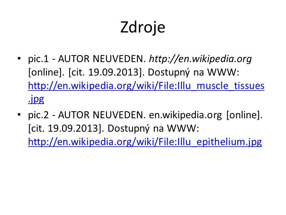Zdroje pic.1 - AUTOR NEUVEDEN. http://en.wikipedia.org [online].