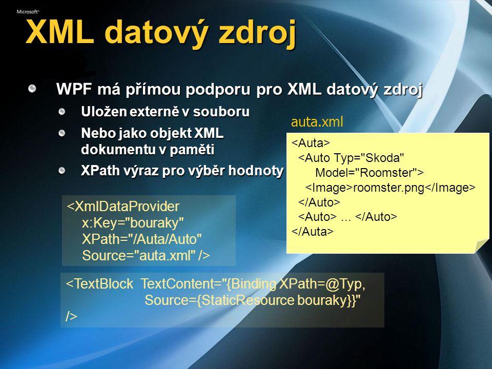 <XmlDataProvider x:Key=