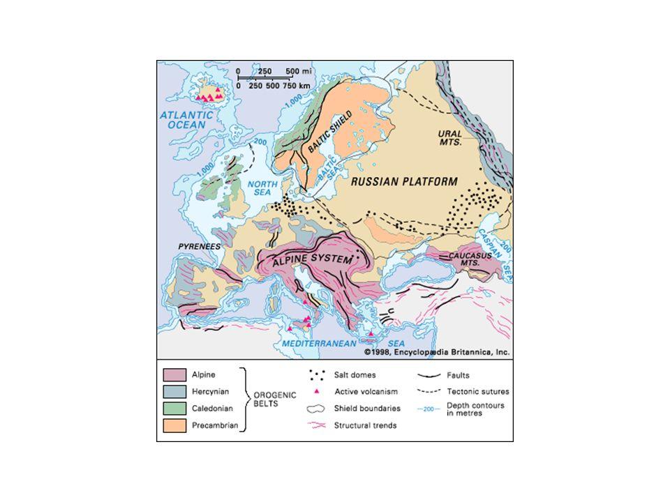 Otevírání Sfekofenského moře