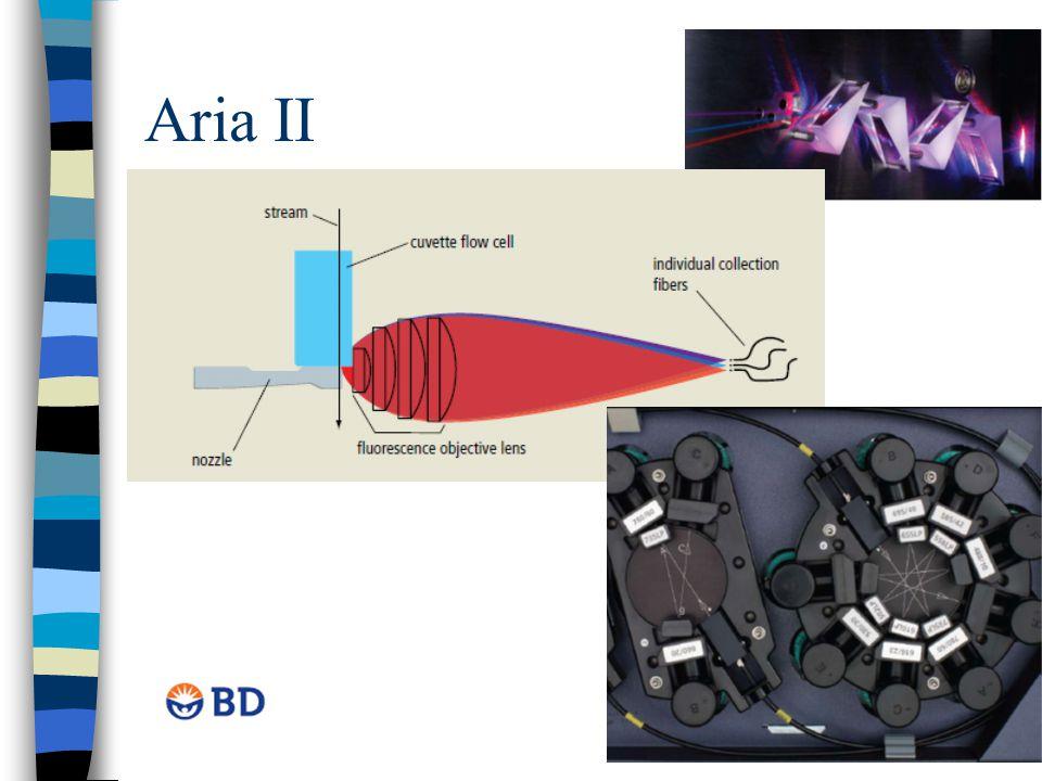 Aria II