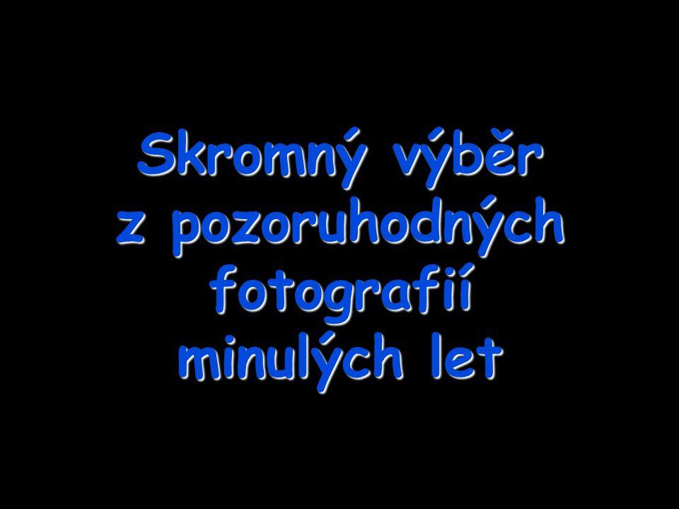 Obří grafiti, Polsko