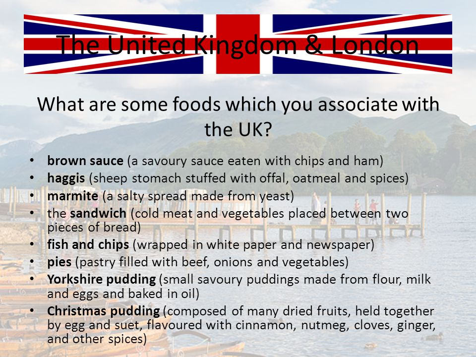 Could you describe some sports and pastimes popular in the UK.
